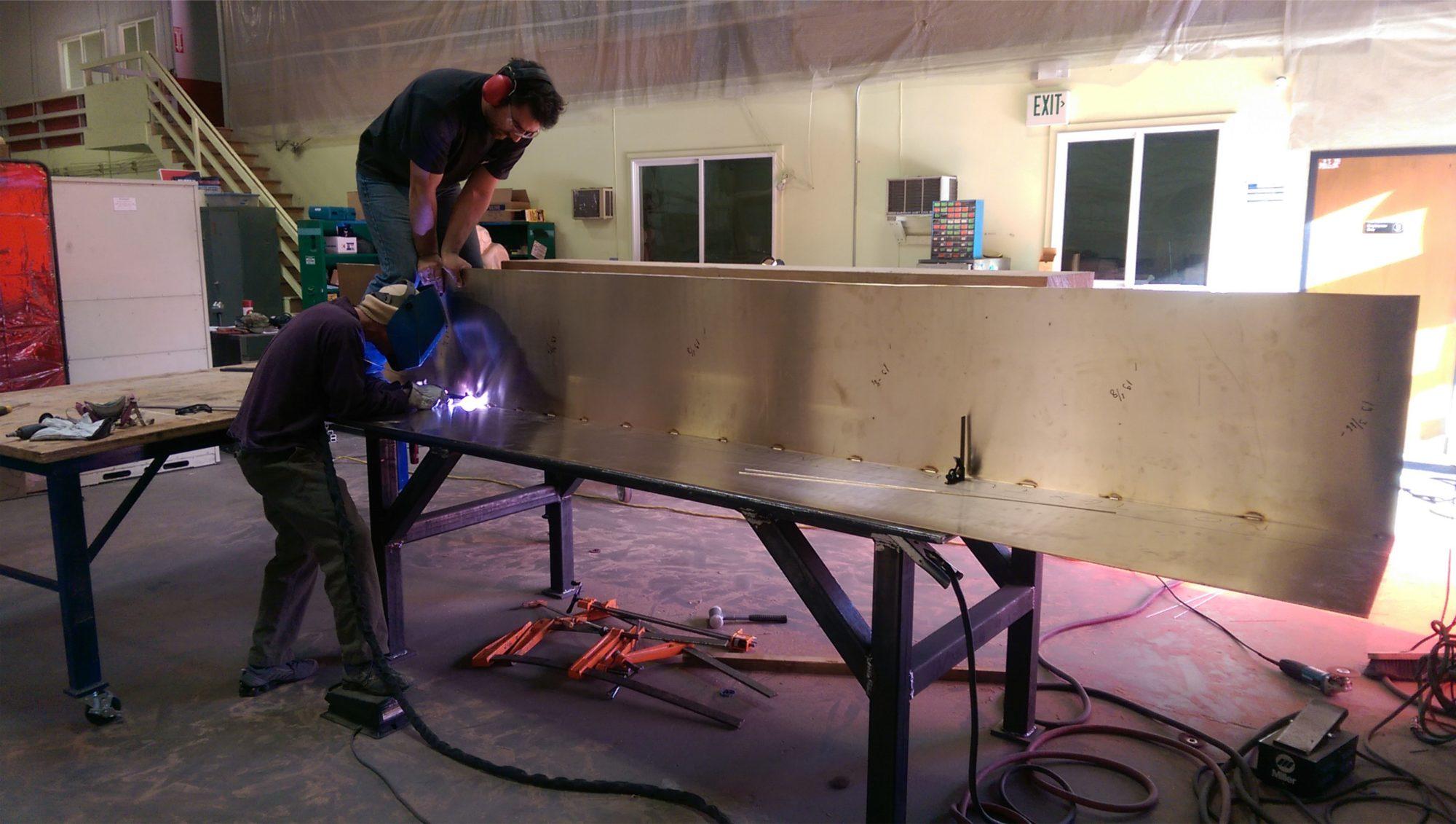 Bronze-Fabrication-1-e1466139147459